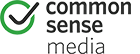 logo-common-sense-media