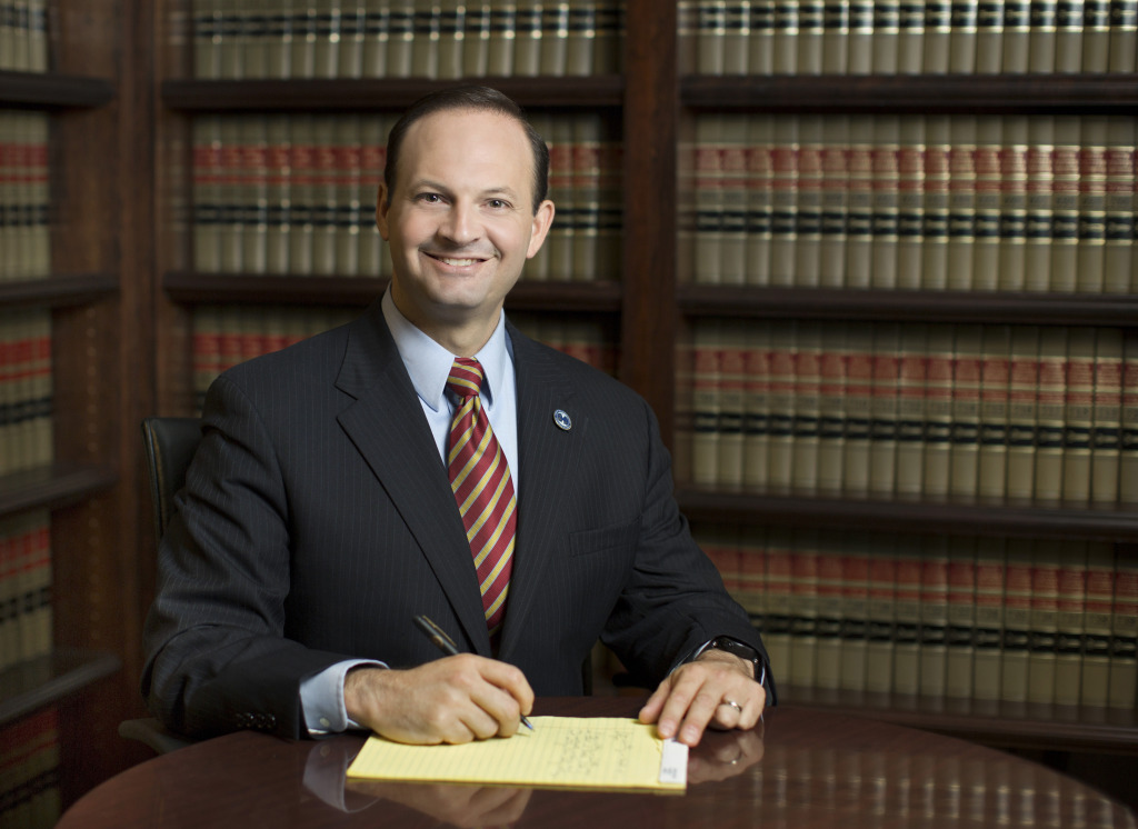 Home - South Carolina Attorney GeneralSouth Carolina Attorney General