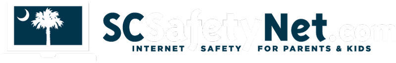 SCSafetyNet