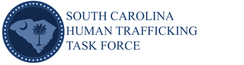 South Carolina Human Trafficking Task Force